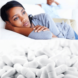 Abortion Pills For Sale In Gordon's Bay